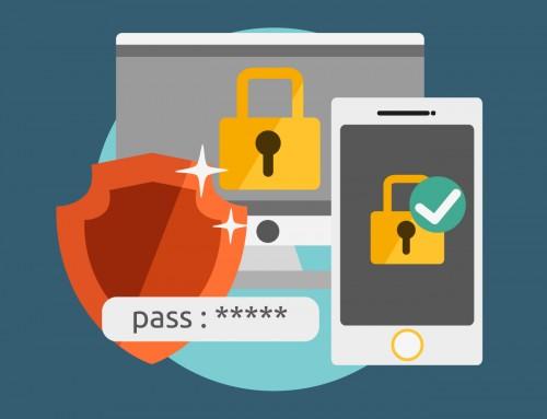 Uw website gemarkeerd als onveilig?